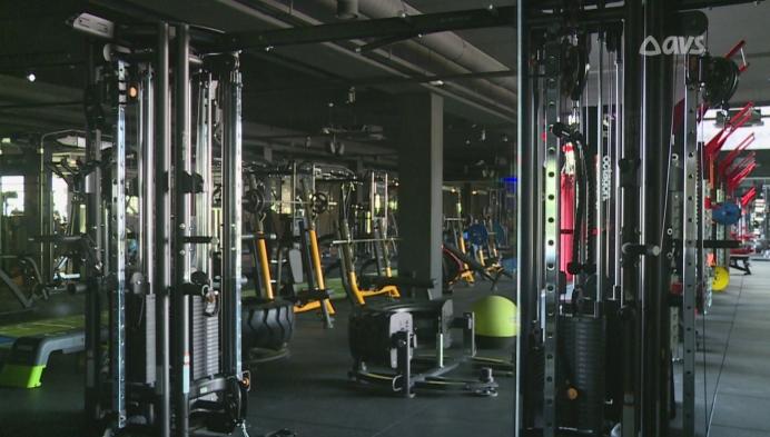 Ook fitnesscentra willen openen