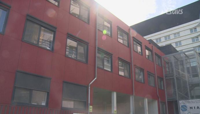 Gent wil 150 coronatests per dag afnemen