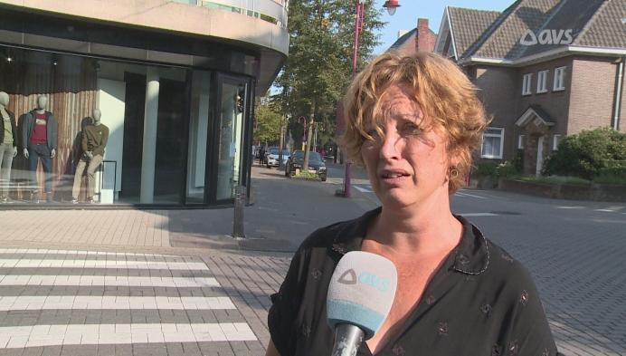 Groen Aalter vindt schoolomgevingen te druk