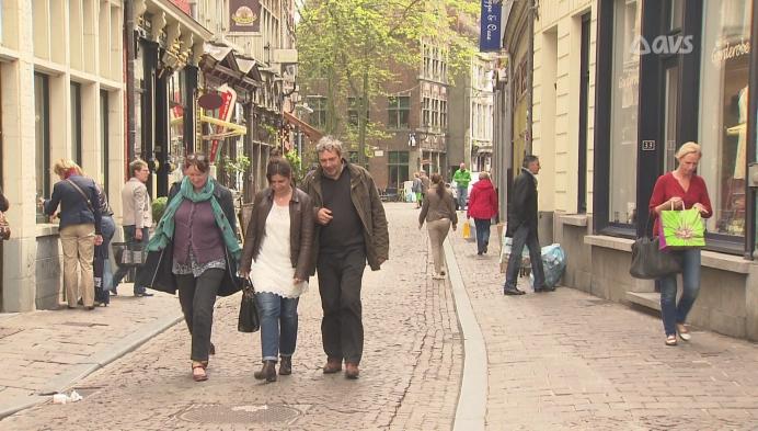 Duurzaamste huis van Zeeland staat in Aardenburg